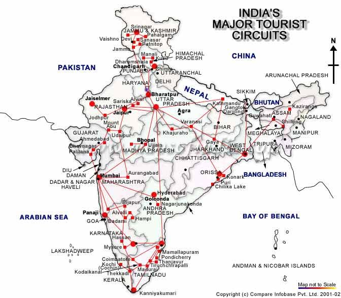 International domestic tour packages are available contact jeyan t tour marketing executive sabsan travel tours pvt ltd india llc u a e contact no 9487701144 india toll free no 1800 425 8357 e mail gumiabroncs Gallery