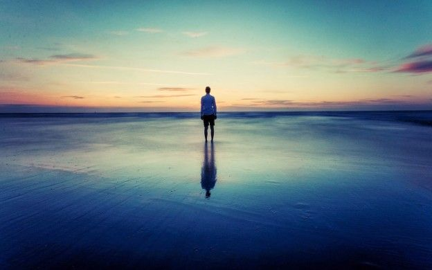Lonely Sad Boy Hd Wallpaper Free Download Heart Touching Sad Boy