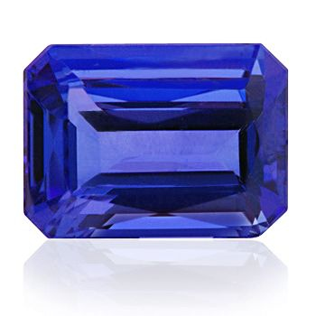 gemstones.   Sapphire,  very pretty.!!!