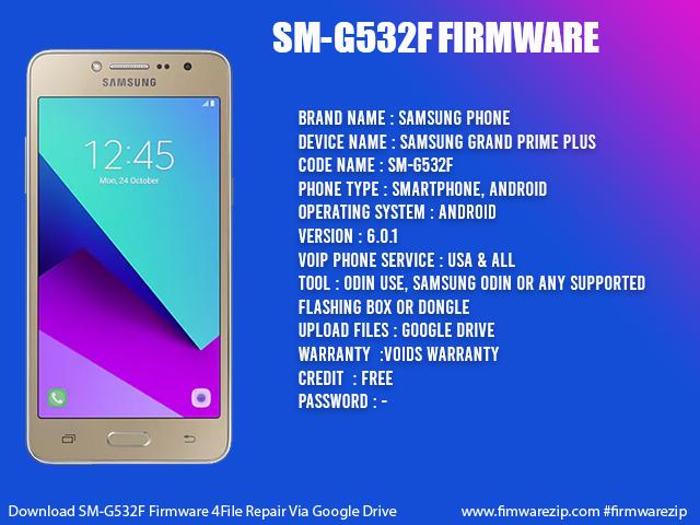 13 Ide Samsung Samsung Galaxy S4 Samsung Galaxy S3 Samsung Galaxy