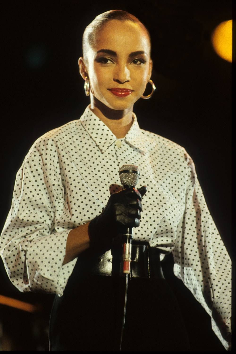 Watch 80s Fashion Is Back—These Were the Most Iconic Looks at the Time video