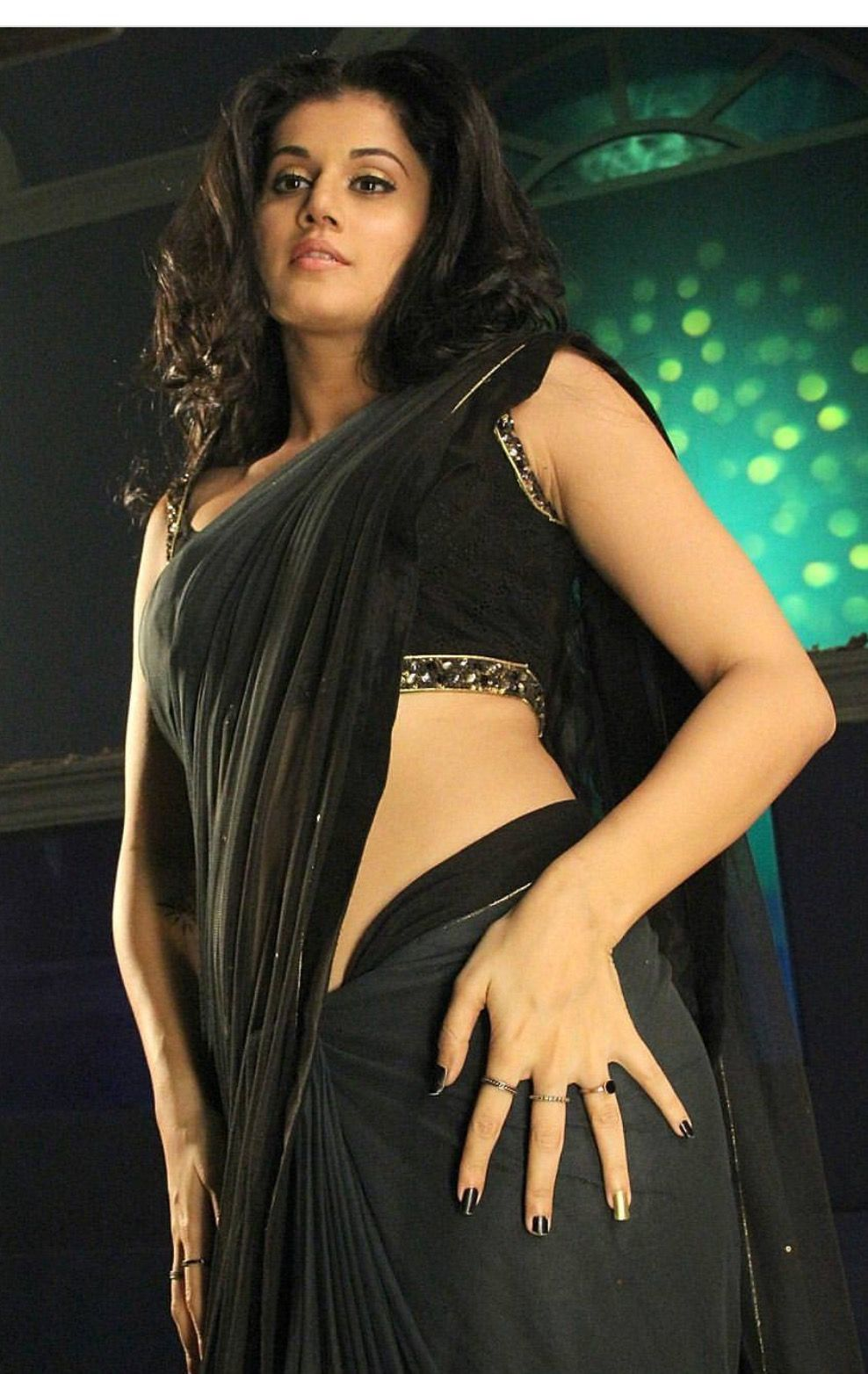 tamil actress hd nackt bilder