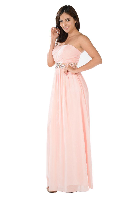 Style 7698 - POLY USA   Celebrity inspiration prom outfit   Pinterest