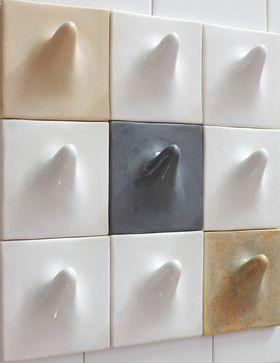 dc metro bathroom tile shower shelves