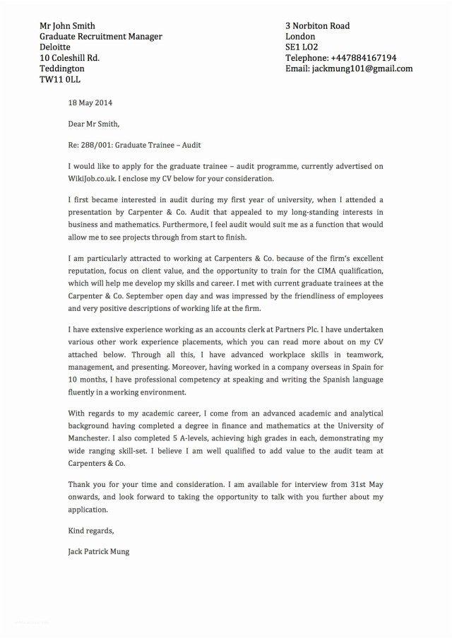 27+ Pharmacist Cover Letter Resume Cover Letter Example Creative