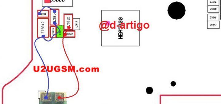 Motorola Mic Wiring Schematic