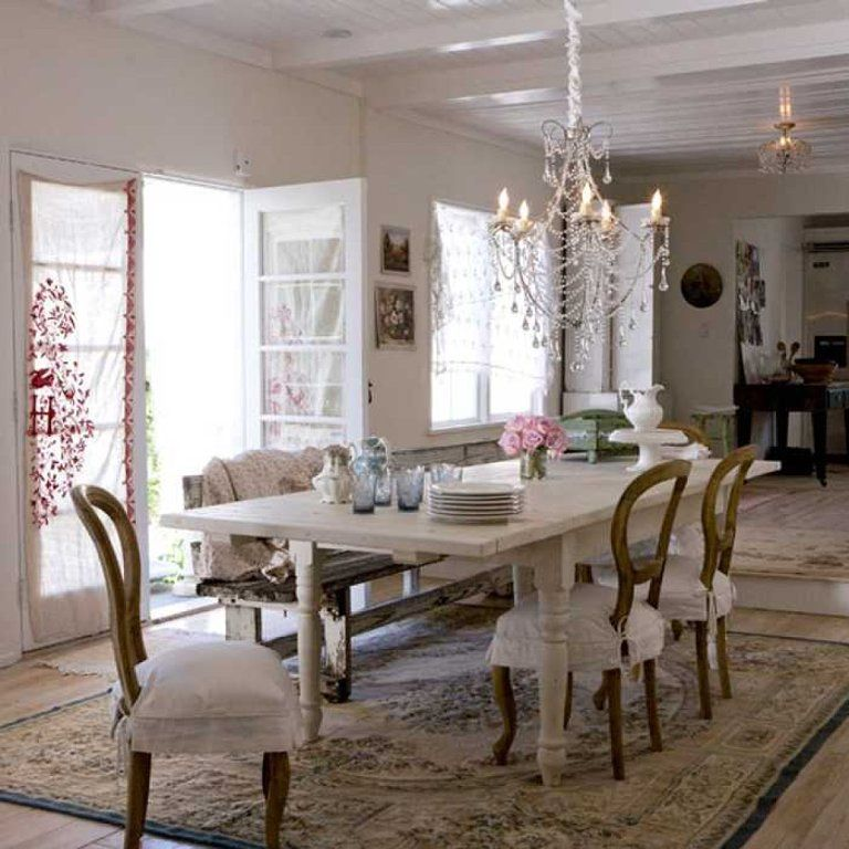 Living Room Exceptional Shabby Chic Living Room Ideas Firmones Awesome Shabby Chic Dining Room Table Inspiration