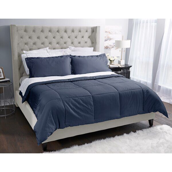Photo of Covermade Easy Bed Single Comforter