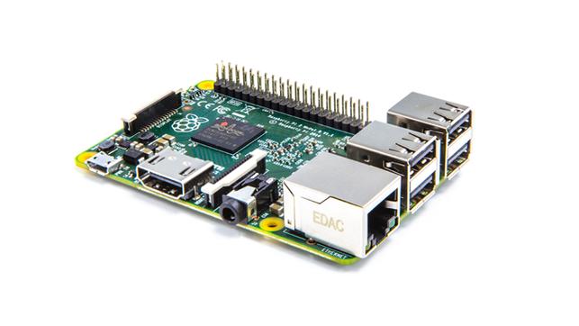Mini-Rechner stürzt ab: Raspberry Pi 2 sollte nicht mit Blitz fotografiert werden
