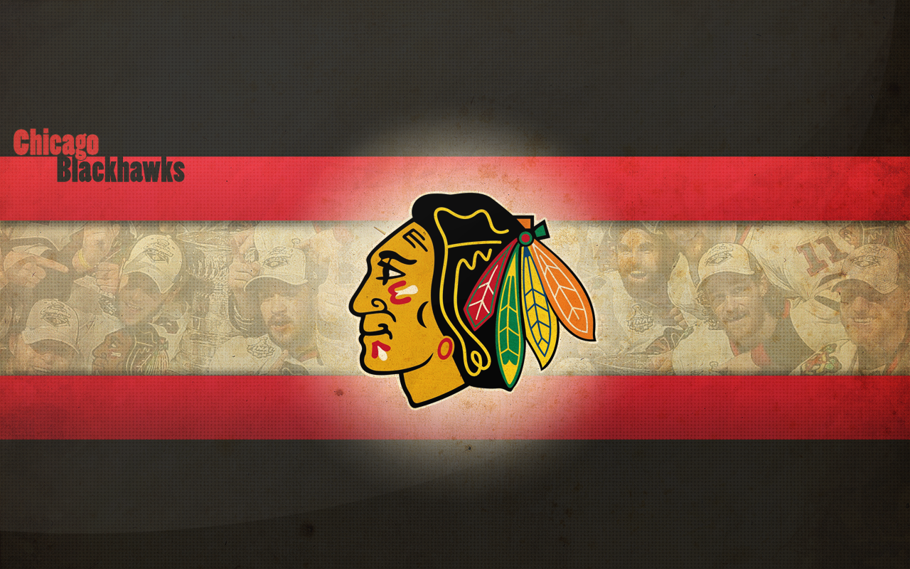 Pin by Christa Brown on Blackhawks Chicago blackhawks