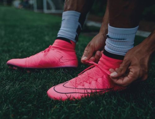 Nike Mercurial Superfly Pink New C Ronaldo Soccer Nike Shoes Cleats Us Size 10 Pink Soccer Cleats Soccer Cleats Nike Ronaldo Soccer