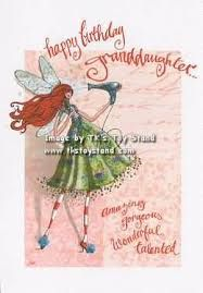 Image Result For Birthday Greetings For Facebook For Granddaughter Birthday Greetings For Facebook Granddaughter Birthday Birthday Card Sayings