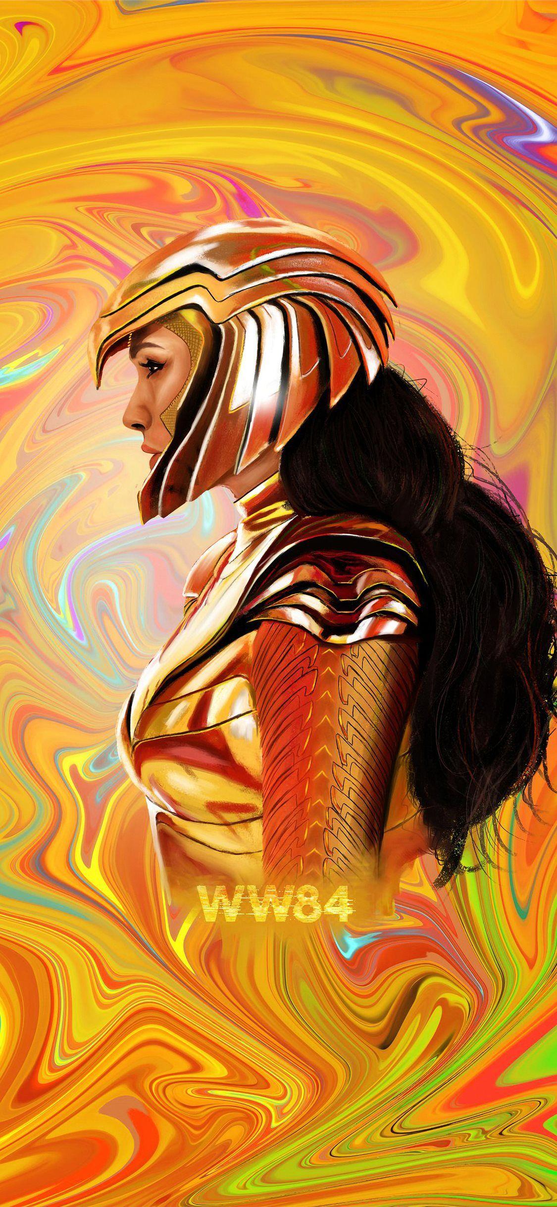 Wonder Woman 1984 4k Movie Wonderwoman1984 4k Wonderwoman2 Movies 2020movies Galgadot Dianaprince Iphonex In 2020 Gal Gadot Wonder Woman Wonder Woman Gal Gadot