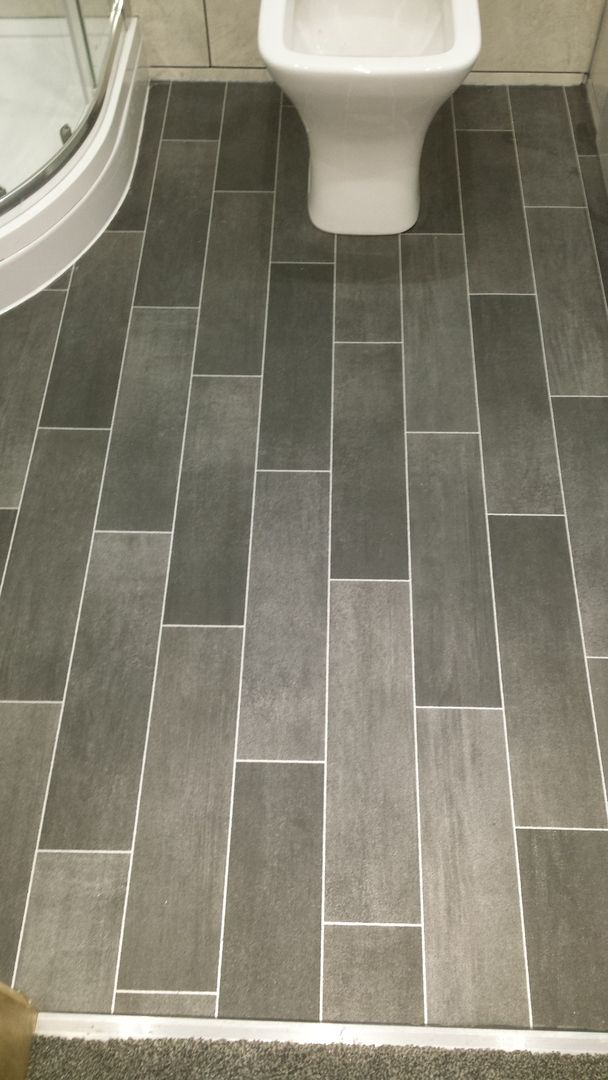 Imperia Denton Tiles Customer Fittings Pinterest Tiles