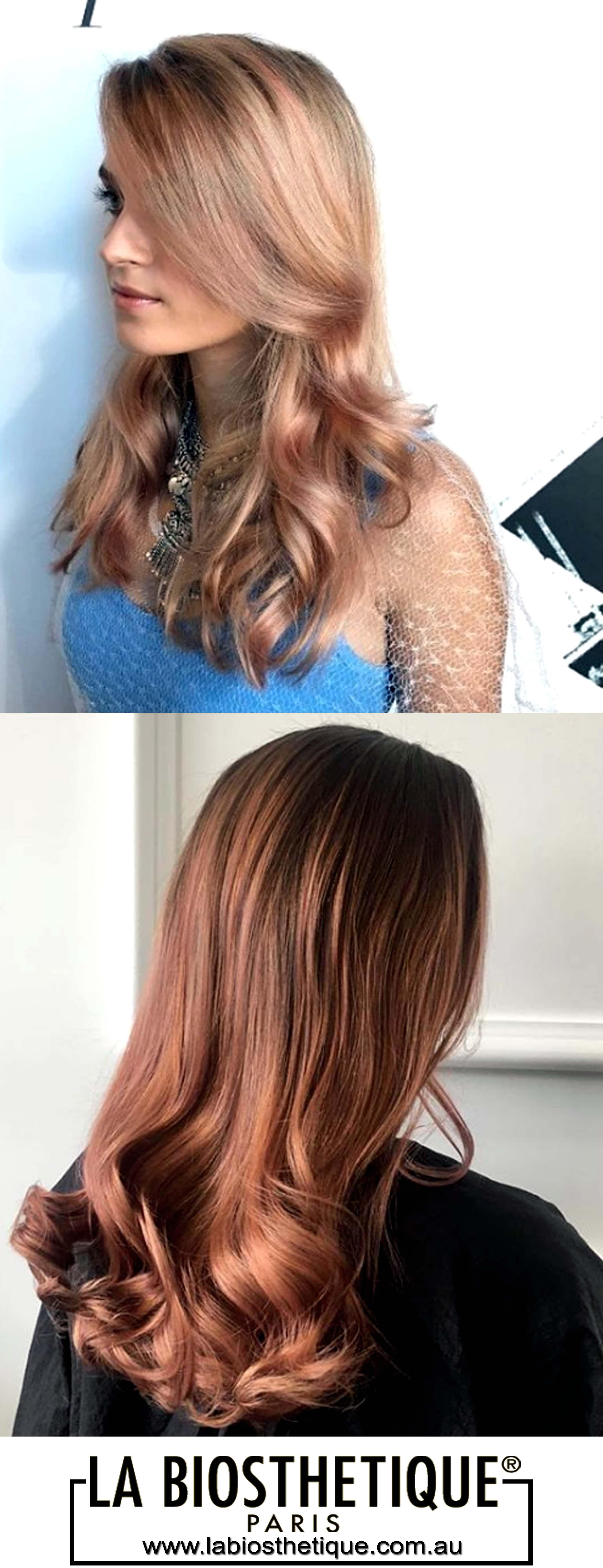 Beautiful hair hair styles short hairstyles cute girls