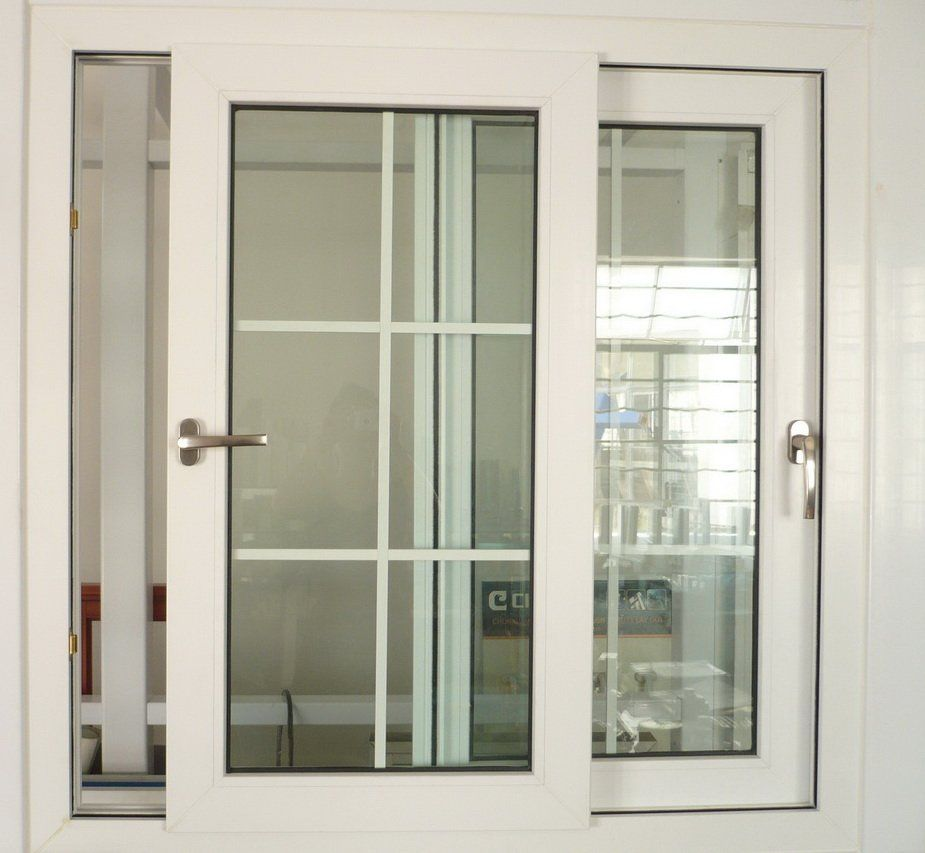 New hotel lobby sliding doorfireproof new hotel lobby sliding new hotel lobby sliding doorfireproof new hotel lobby sliding doorfireproof new hotel lobby sliding door window door pinterest hotel lobby and vtopaller Gallery