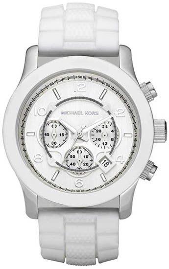Michael Kors Herren Armband Uhr Mk8179 Michael Kors Uhr Herren Armband Und Michael Kors