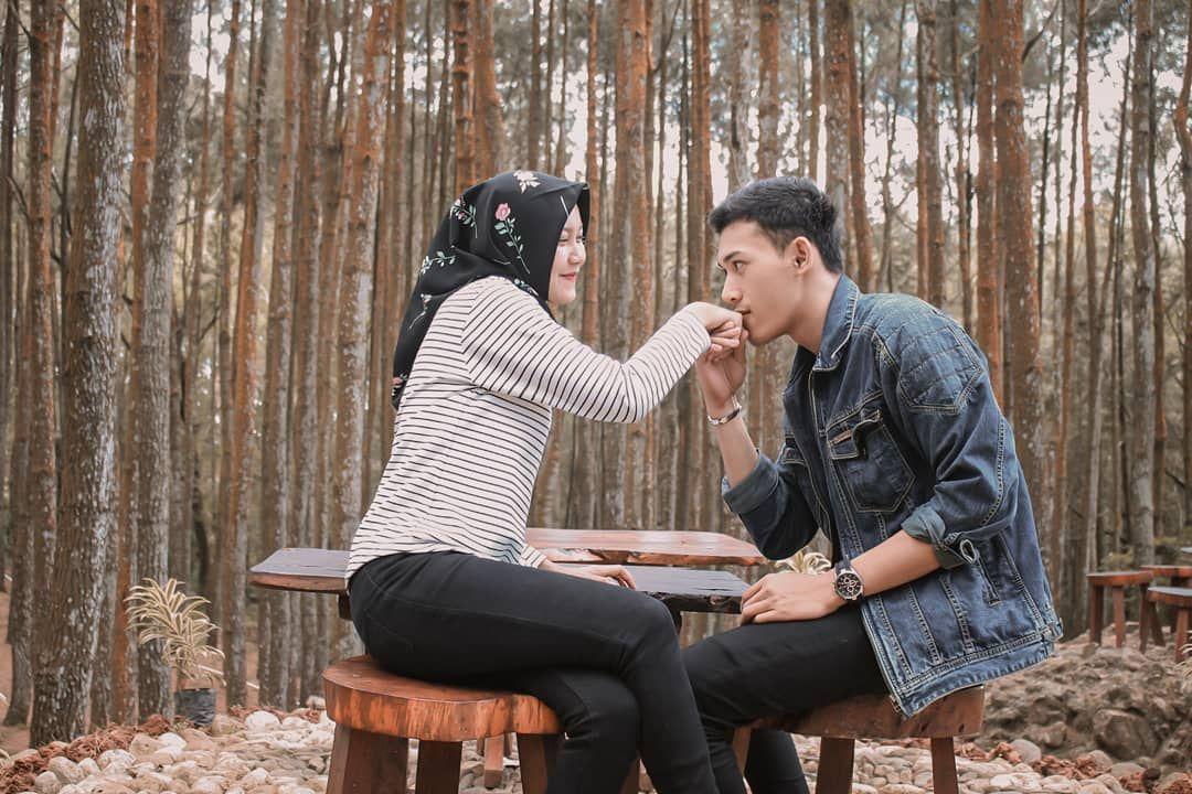 Yogyakarta dating