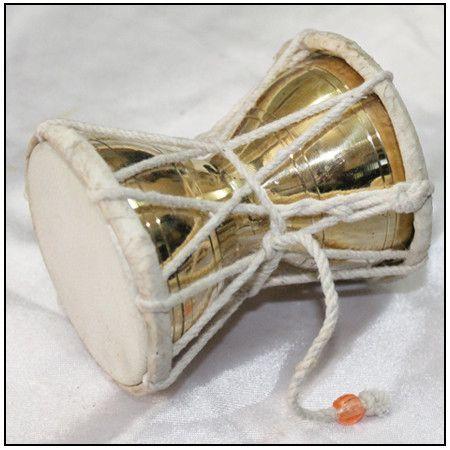 Damru - 5 inch | Products | Lord shiva, Shiva, Online prayer