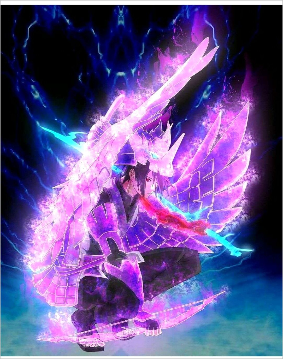 Best 4k Wallpapers Sasuke Final Form In 2020 Naruto Dan Sasuke Naruto Shippuden Anime Sasuke Uchiha Sharingan