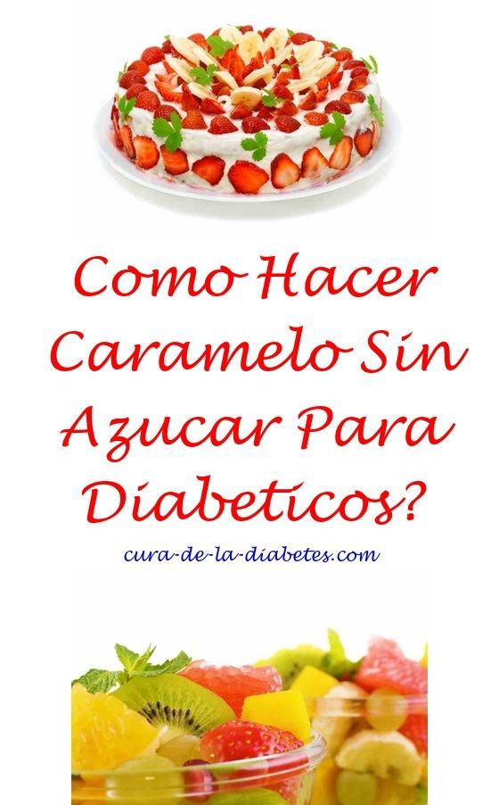 Glaukom síntomas de diabetes