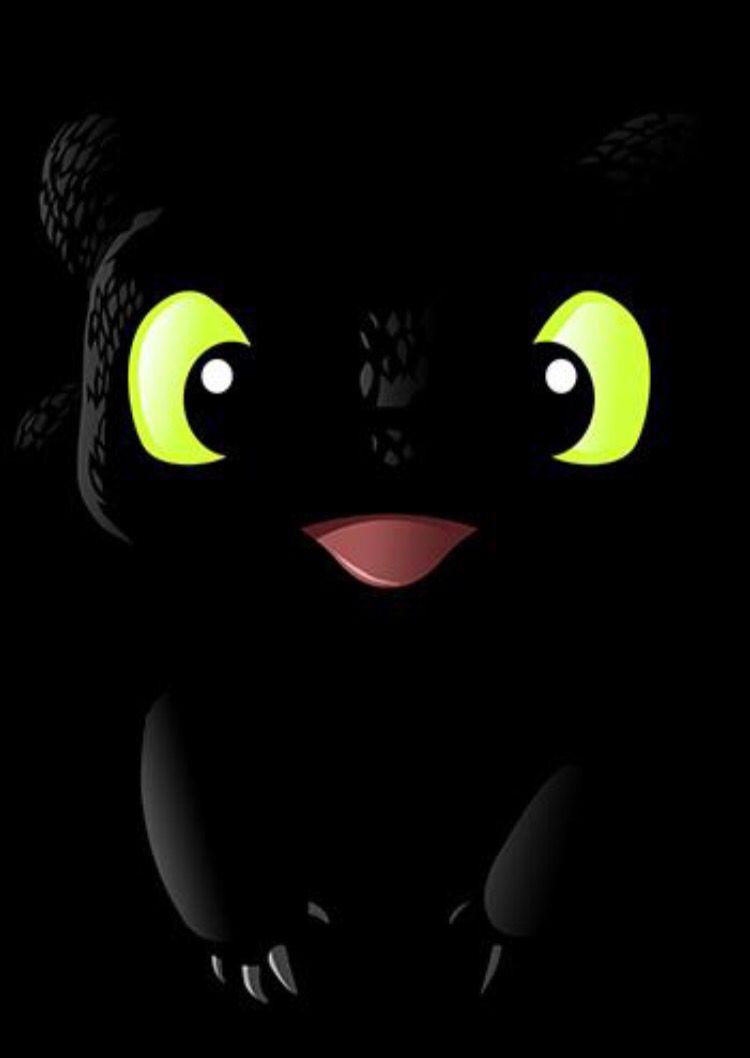 Croque Mou Com Imagens Desenhos De Animais Fofinhos Disney