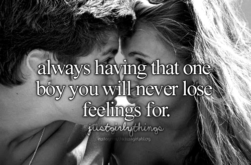 Just Girly Things Quotes: Just Girly Things About Boyfriends