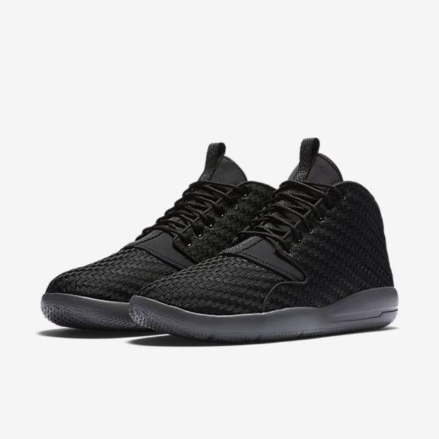 affc14bfd49d Jordan Eclipse Chukka Men s Shoe Jordan Eclipse Black