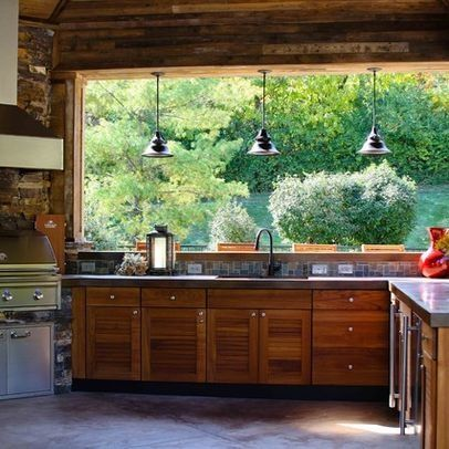 Patio kitchen p-through window Design Ideas, Pictures, Remodel ... on mexican outdoor decor, mexican outdoor marketplace, bright colors mexican kitchen, mexican outdoor patio, mexican outdoor stoves, mexican fire features, mexican deck, mexican outdoor shower, mexican outdoor chairs, mexican adobe house kitchen, mexican outdoor landscape, mexican barn, mexican kitchen countertops, mexican kitchen decor, mexican family kitchen, mexican kitchen paint, mexican outdoor lights, hexagon tile in kitchen, mexican outdoor cooking, mexican outdoor cafe,