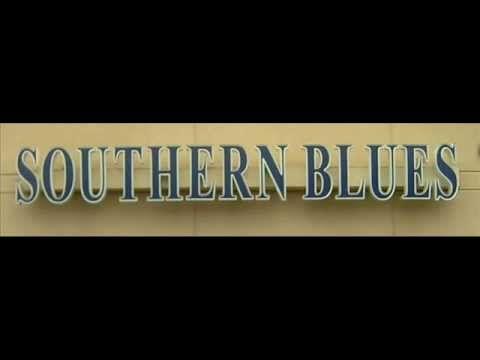 DJ WILMA'S SOUTHERN SOUL BLUES MIX !! - YouTube | MUSIC