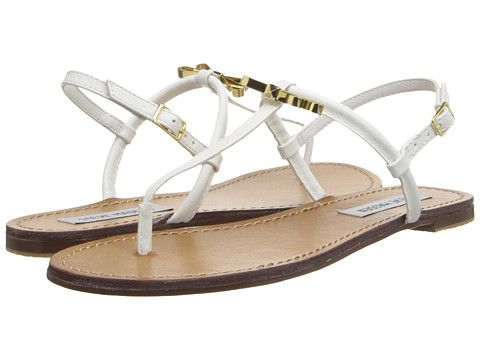 08c96a698e903 Steve madden daisey white. Steve Madden ShoesBow SandalsWhite BowsFlat ...