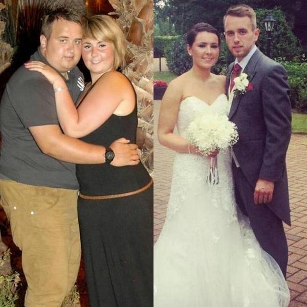 B*tch Code 💅🏻 on Pinterest Weight loss, Wedding weight loss
