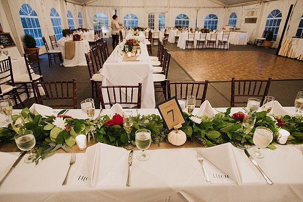 Elkridge Furnace Inn Wedding Love Life Images Charm City Wed Www Charmcitywed Com Elkridge Wedding Life Images