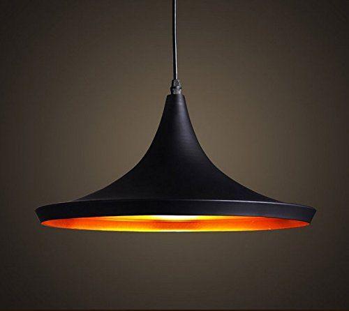 lampe esstisch loft