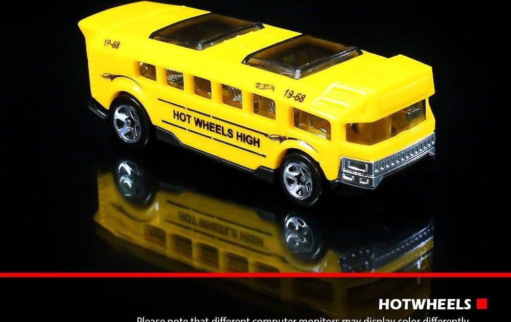 Pin By Hanscel Albert On Yang Saya Simpan Hot Wheels Cars Toys Hot Wheels Toys Hot Wheels
