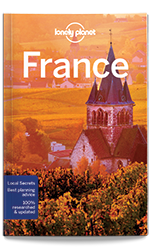Lonely Planet France Pdf