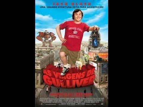 As Viagens De Gulliver Assistir Filme Completo Dublado Assistir Filme As Viagens De Gulliver Assistir Filme Completo