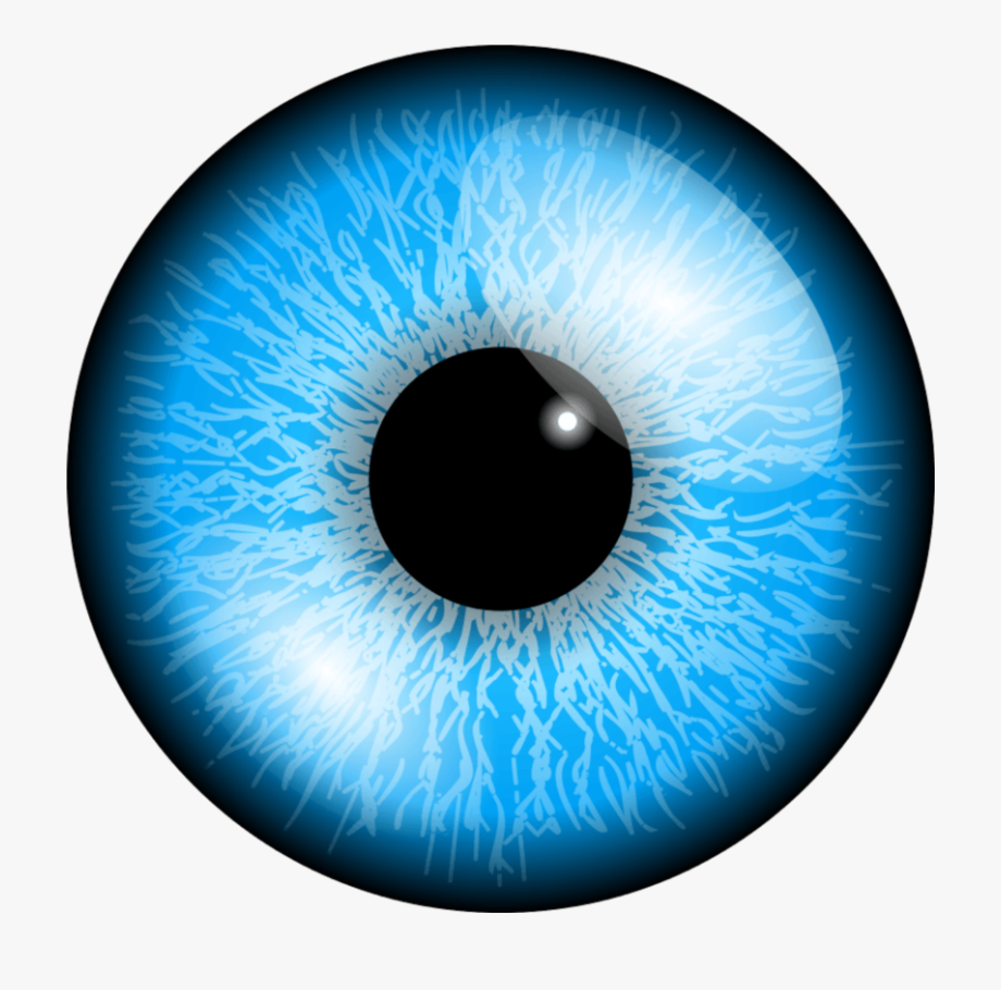 Blue Eyes Png For Picsart In 2020 Blue Background Images Light Background Images New Background Images