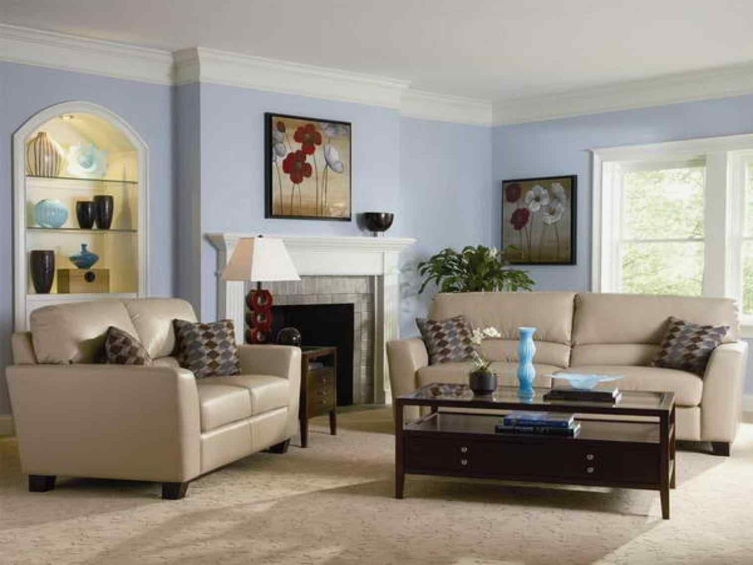Best 14 Incredible Navy Blue And Cream Living Room Ideas Blue 400 x 300