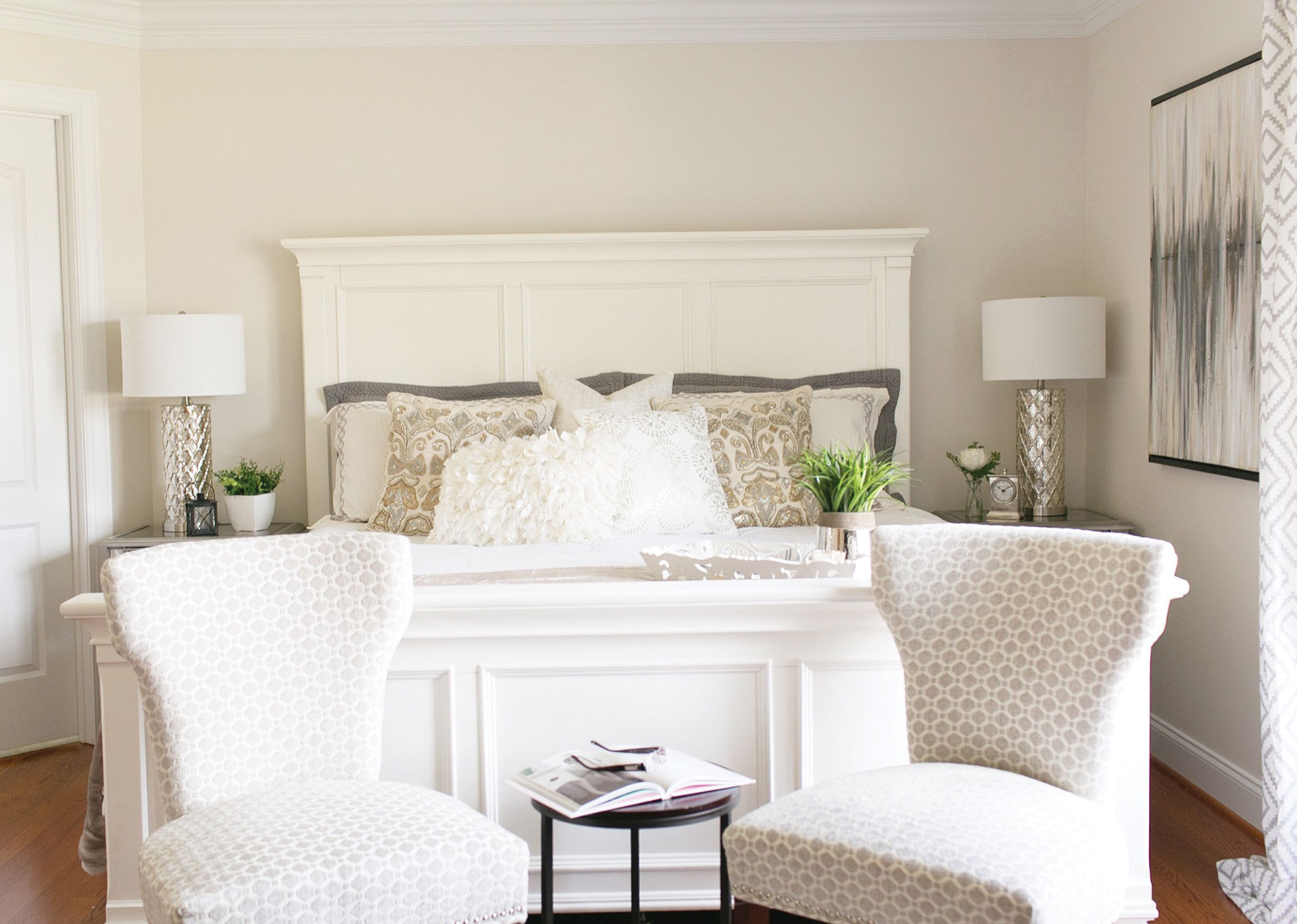 White Paint For Living Room 359 Best Images About Paint It On Pinterest Paint Best Gray