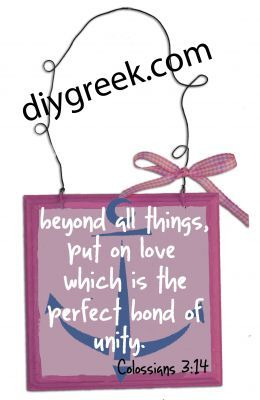 make this dg sign and more with supplies and downloads from diygreek.com