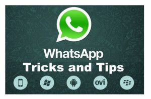 Whatsapp For Pc Download Installation Guide Messaging App Instant Messaging Whatsapp Message