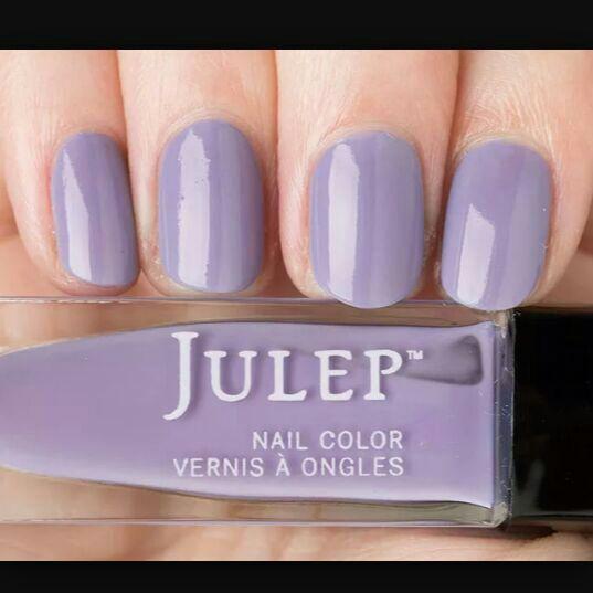 Julep Brand High-end Nail Polish - Mercari: Anyone can buy & sell ...
