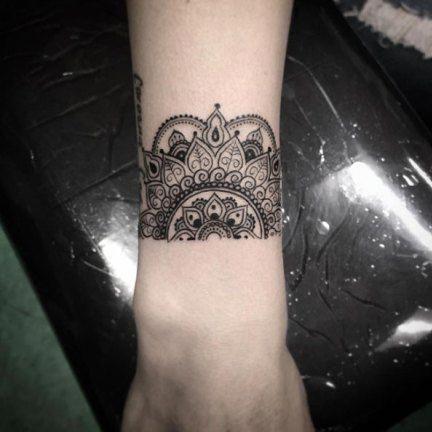 +100 Tatuajes Que Toda Mujer Debería Ver Antes de Tatuarse ...