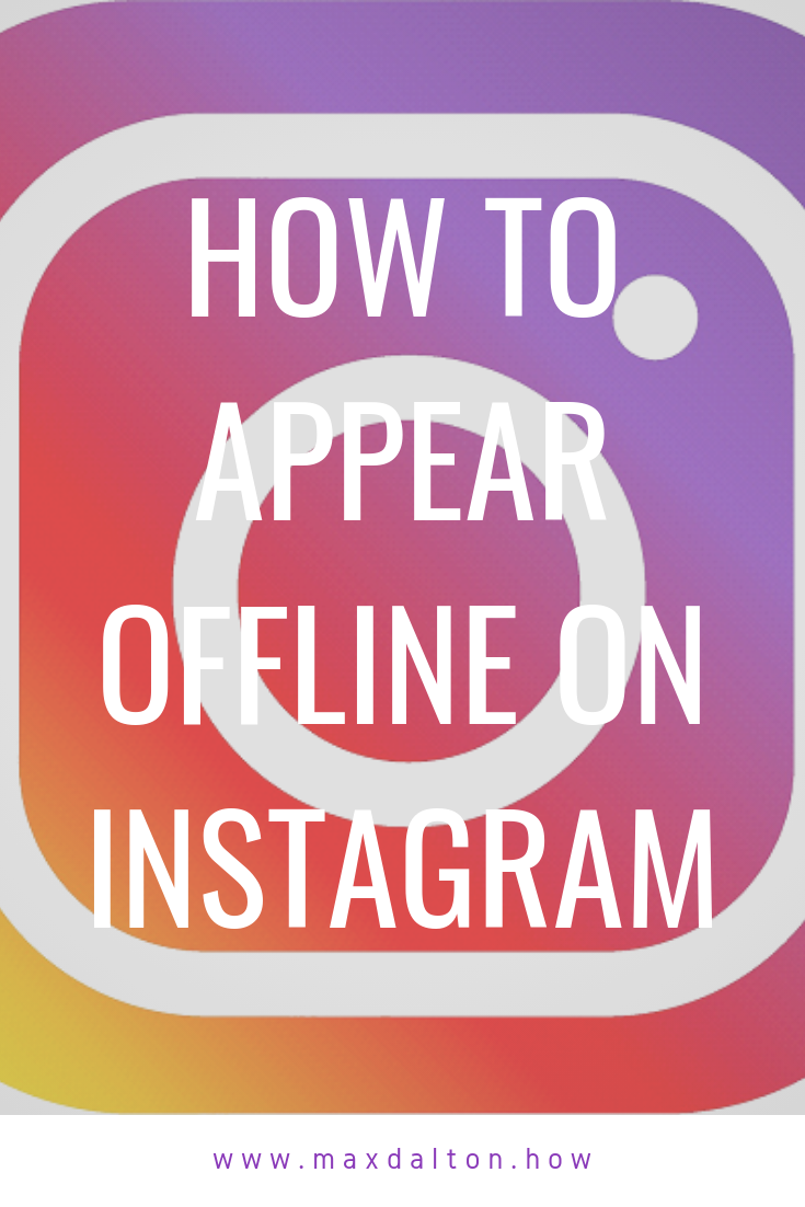 bd5f904a78d5bbe912e816a1842eae3c - How To Get Rid Of Too Many Users On Instagram