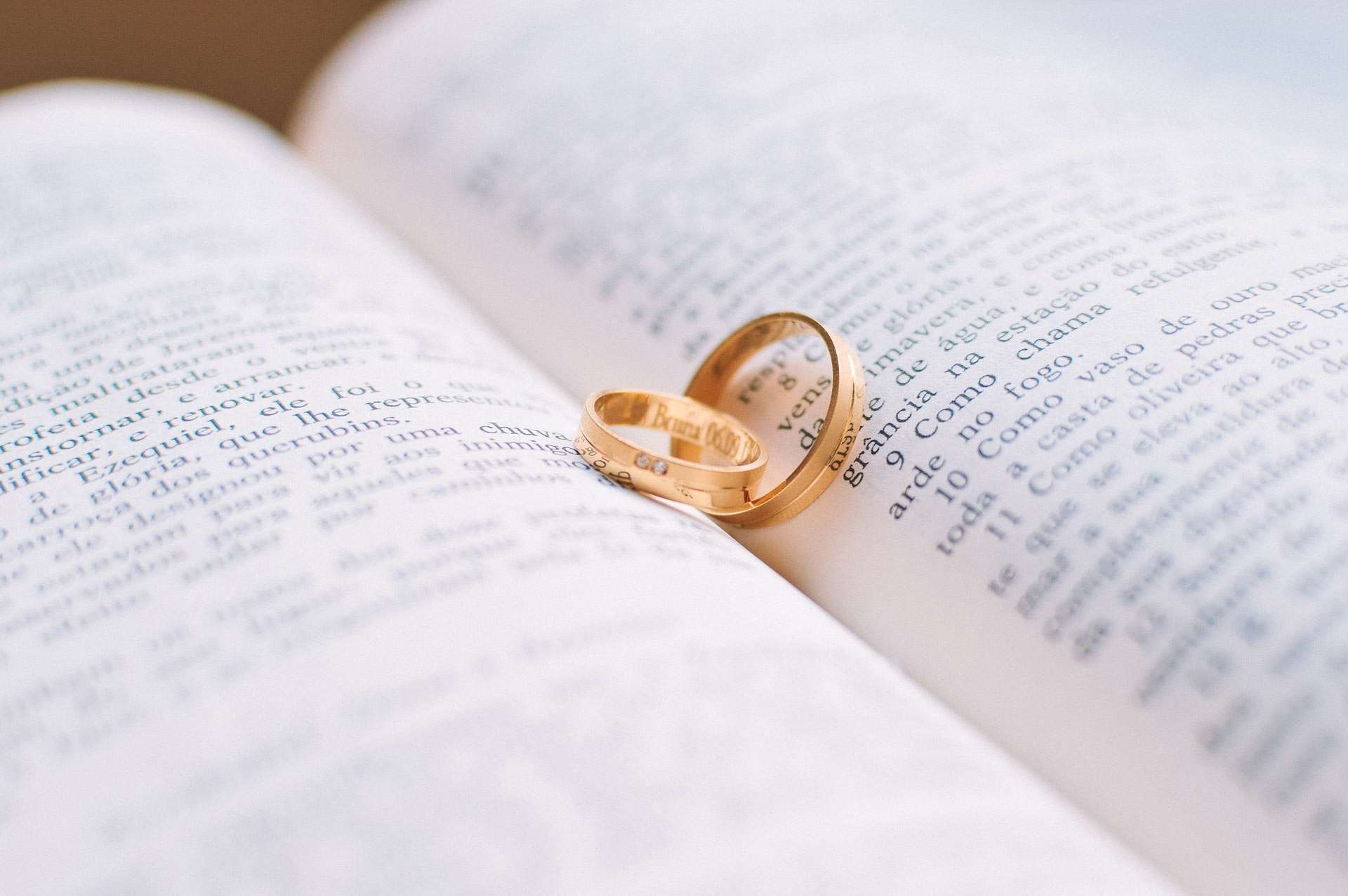 Creative Engagement Ring Boxes For Perfect Proposal Lovely Wedding