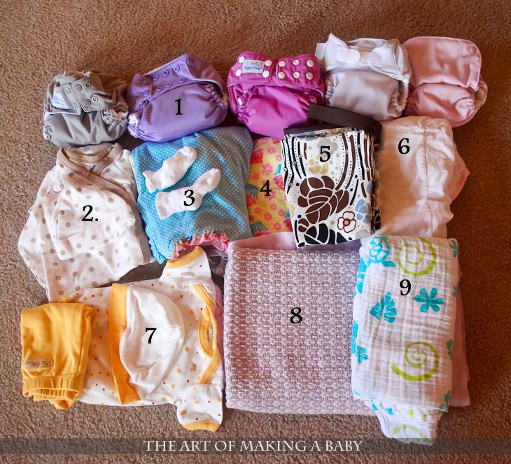 diaper in the hospital images - usseek.com