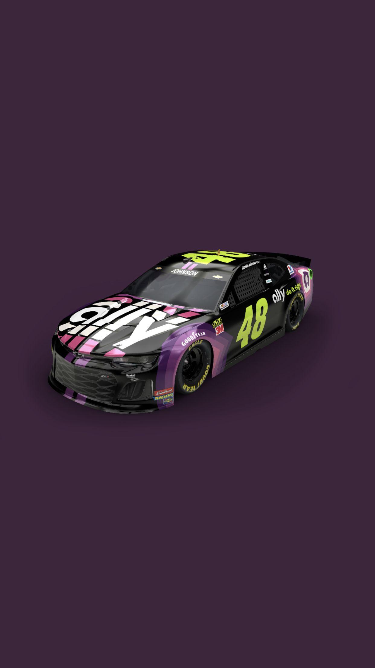 Pin By Dveet On Nascar Jimmy Johnson Nascar Cup Series Nascar Racing