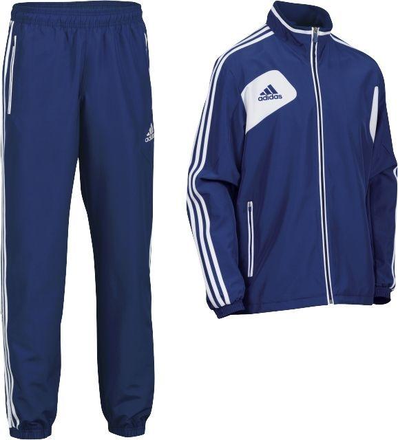 size 40 1f84d c86c3 adidas XXL (11) Condivo Trainingsanzug Fußball Sportanzug ...