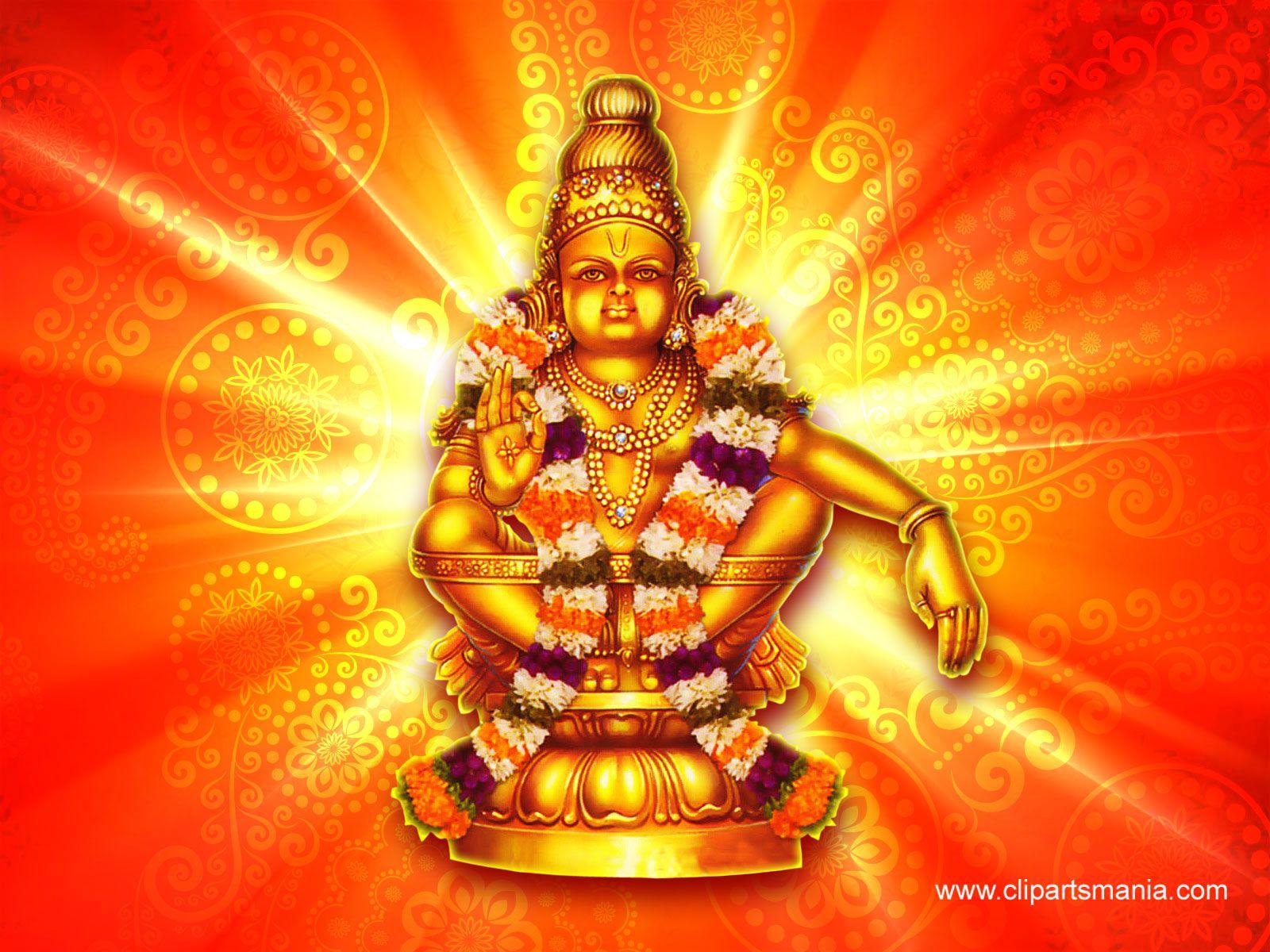 ayyappanhdimagedownload.jpg (1600×1200) Audio songs